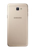 Задняя золотая крышка для Samsung Galaxy J5 Prime G570   G570F   G570Y