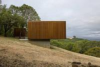 Дом мобильный для рыбалки, охоты и отдыха, фото 1