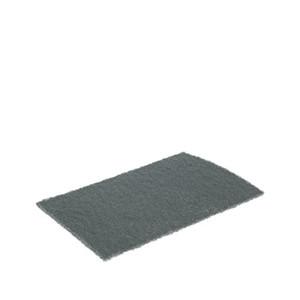 Абразивный супертонкий лист Norton THIN FLEX BearTex (скотч-брайт) 100 х 200мм