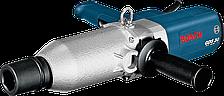 Импульсный гайковерт Bosch GDS 30 Professional (920 Вт, М30)