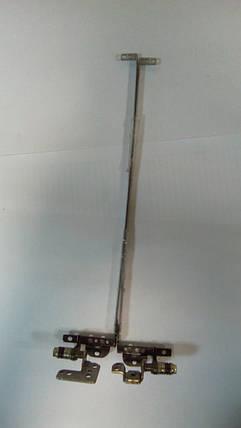 Петли для ноутбука Hp pavilion dv6-3065er, фото 2