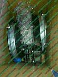 Кришка A65626 висів.апарату A48383 John Deere Deflector а65626 Kinze BAFFLE gd1046 кінза, фото 5
