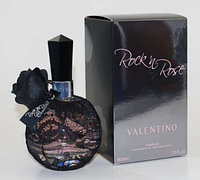 Valentino Rock N Rose Couture 90ml