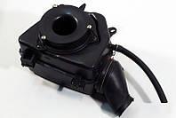 Фильтр воздушный в сборе на мотоцикл VIPER -125-J