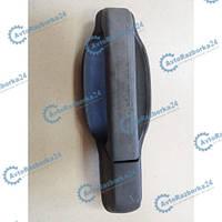 Ручка сдвижной двери глух наружн для Iveco Daily E2 1996-1999
