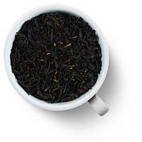 Чай Китайский Красный чай Юньнань