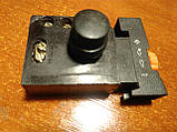 Кнопка лобзика Фіолент 600, фото 3