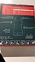 Женские термотрусики шорти  TM Hetta Швеция S, M, XL, 2Xl, 3XL, фото 2