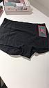 Женские термотрусики шорти  TM Hetta Швеция S, M, XL, 2Xl, 3XL, фото 3