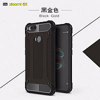 Чехол бампер Defender для Xiaomi Mi A1 5x