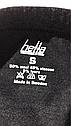 Термо-труси жіночі. TM Hetta. Швеция S, 3XL, фото 6