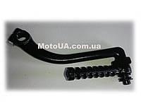 Ножка кикстартера/заводная лапка GY6 125-150cc мопед/скутер
