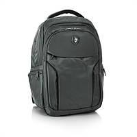 Городской рюкзак Heys TechPac 01 Grey