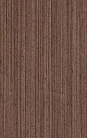 Шпон Laminwoods Венге Милано(2500*640*0,55 мм)