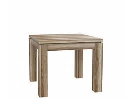 Стол раскладной обеденный Forte EST45-D39