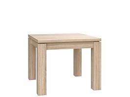 Стол раскладной обеденный Forte EST45-D30