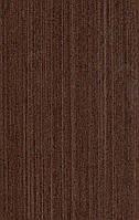 Шпон Laminwoods Венге Шоколад (2800*640*0,55 мм)