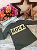 Кофточка с пайетками   для девочек Оптом и в розницу Турция 5-14 лет Rock Little star