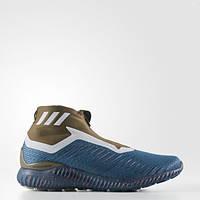 Мужские утепленные кросовки adidas Alphabounce 5.8 Zip BW1387