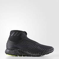 Мужские утепленные кросовки adidas Alphabounce 5.8 Zip BW1386
