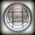 Ванна маслянная воздушного фильтра 178 (пластик) 04263