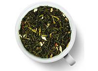 Чай Китайский классический с жасмином