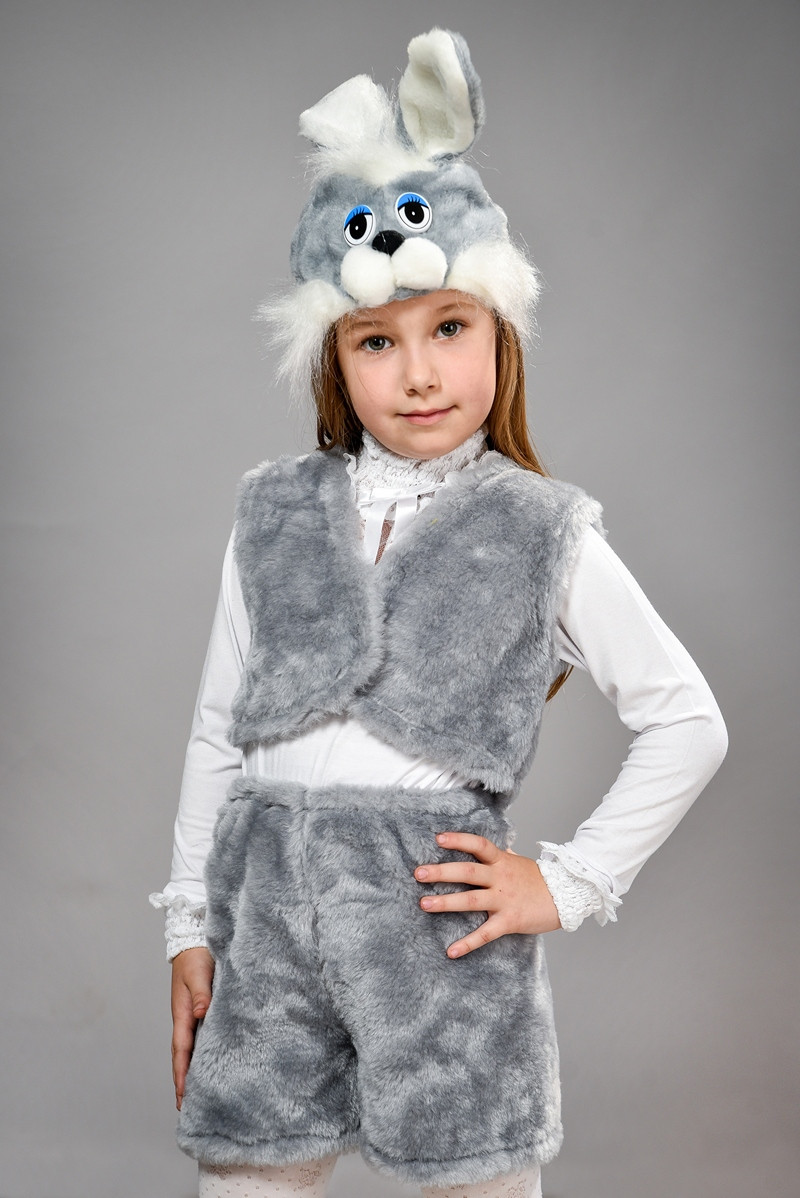 Карнавальные костюмы детские для детей оптом: продажа ... - photo#15