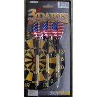 Дартс-дротики BL-3018B