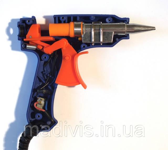 Клеевой пистолет HL-E20W