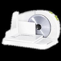 Ломтерезка (слайсер) Sencor SFS 1001GR
