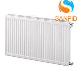 Радиатор стальной Stelrad Compact 11 500x1100 (1208 Вт)