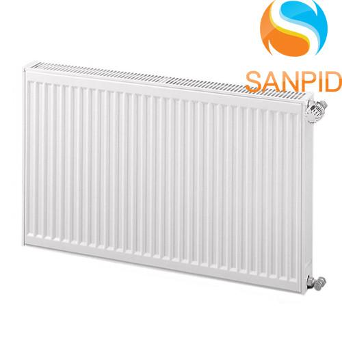Радиатор стальной Stelrad Compact 22 500x1600 (3445 Вт)