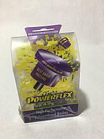 Втулка Powerflex PFF5-1503-23-5BLK Bmw E21, фото 2