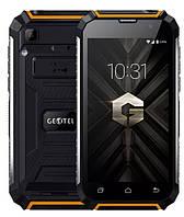 Смартфон ORIGINAL Geotel G1 (4Х1.3Ghz; 2Gb/16Gb; 8МР/2МР; 7500 mAh)