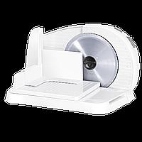 Ломтерезка (слайсер) Sencor SFS 1000WH