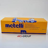Главный тормозной цилиндр ВАЗ 2101 - 2107 Metelli 05-0009