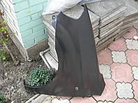 Крыло правое chevrolet aveo T250 (шевроле авео) 2006-2012