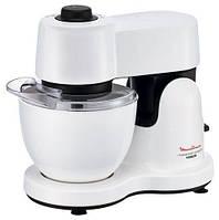 Кухонная машина Moulinex Masterchef Compact QA217132 (QA217132)