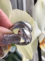 Кольцо серебряное Тайланд