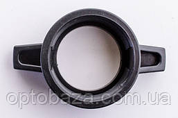 Гайка горловины под выход 40 мм для мотопомп (6,5 л.с.), фото 3