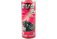 Моторное масло EVO MOTO 2T RACING