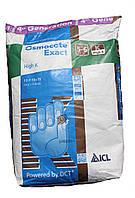 Удобрение Osmocote Exact High-K 5-6м 12-7-19+TE