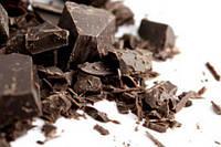 Какао терте натуральне 100 г