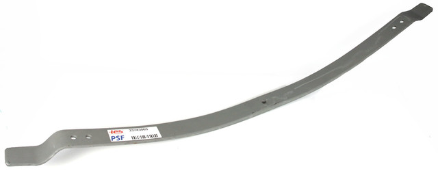 Задние рессоры MB Sprinter (901-905) 95-06