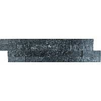 Мозаика Vivacer Натуральный камень L1211 15x60