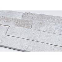 Мозаика Vivacer Натуральный камень L1210 15x60