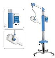 Методы рентгенологических исследований в стоматологии. Выбор рентгенологического оборудования для стоматологического кабинета.