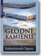 Художественная литература на польском