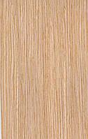 Шпон Laminwoods Дуб натуральный (2500*640*0,55 мм)
