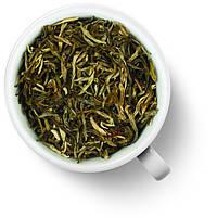 Чай Китайский Моли Да Бай Хоу (Большой белый ворс)